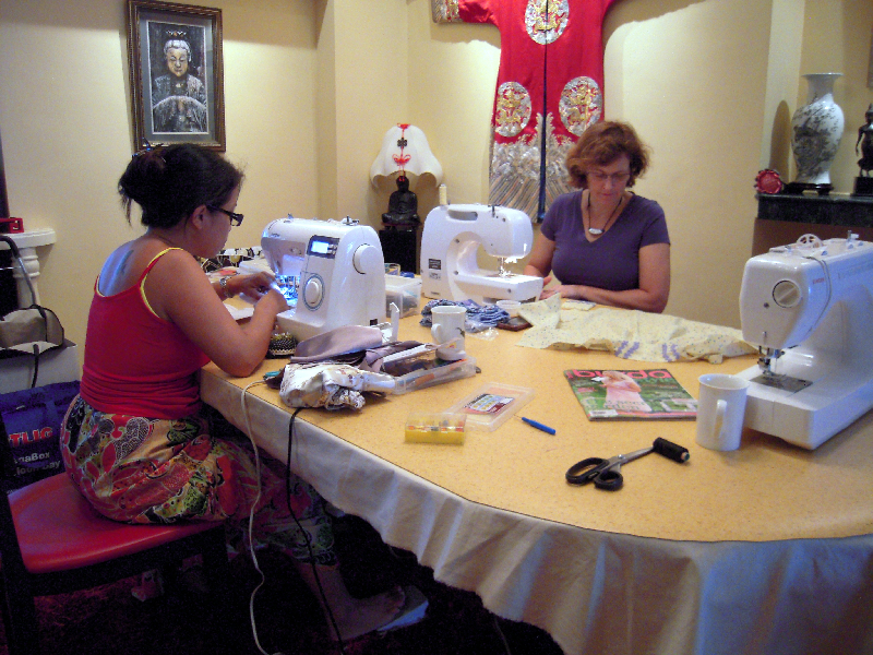 sewing-group-2